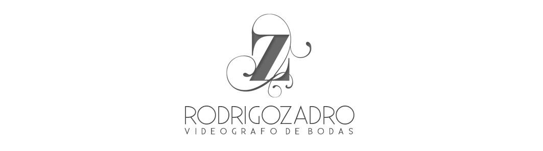 Rodrigo Zadro